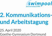 2. Kommunikations- und Arbeitstagung des SV NRW